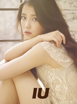 Discography – Good Day(Japanese Version) 初回生産限定盤TypeA | アイユー ジャパン オフィシャル ファンクラブ | IU JAPAN OFFICIAL FAN CLUB<
