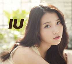 Discography – Lost and Found | アイユー ジャパン オフィシャル ファンクラブ | IU JAPAN OFFICIAL FAN CLUB