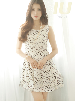 Discography – You & I(Japanese Version) 初回生産限定盤TypeA | アイユー ジャパン オフィシャル ファンクラブ | IU JAPAN OFFICIAL FAN CLUB